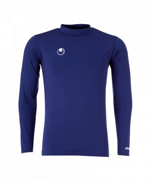 uhlsport-baselayer-unterhemd-langarm-men-herren-erwachsene-dunkelblau-f04-1003078.jpg