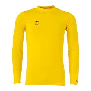 uhlsport-baselayer-unterhemd-langarm-men-herren-erwachsene-gelb-f07-1003078.jpg