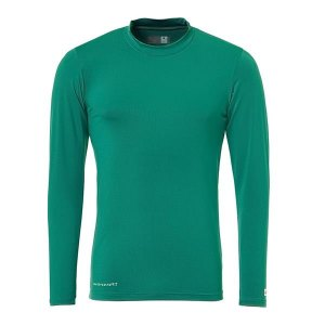 uhlsport-baselayer-unterhemd-langarm-men-herren-erwachsene-gruen-f06-1003078.jpg