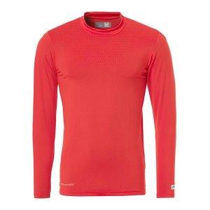 uhlsport-baselayer-unterhemd-langarm-men-herren-erwachsene-rot-f03-1003078.jpg
