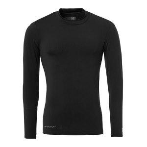 uhlsport-baselayer-unterhemd-langarm-men-herren-erwachsene-schwarz-f02-1003078.jpg