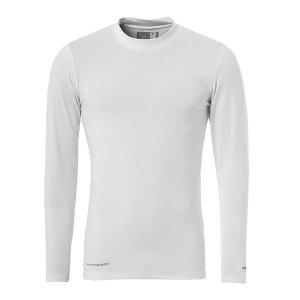 uhlsport-baselayer-unterhemd-langarm-men-herren-erwachsene-weiss-f01-1003078.jpg