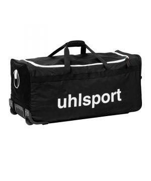 uhlsport-basic-line-reisetasche-teamtasche-mit-trolleyfunktion-gr-xl-schwarz-f01-1004221.jpg