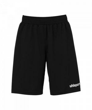 uhlsport-basic-torwartshorts-hose-kurz-short-goalkeeper-kinder-children-kids-schwarz-f01-1005564.jpg