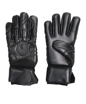 uhlsport-black-edition-absolutgrip-handschuh-f01-equipment-torwarthandschuhe-1011135.jpg