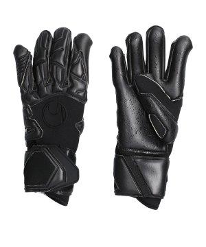 uhlsport-black-edition-supergrip-hn-handschuh-f01-equipment-torwarthandschuhe-1011134.jpg