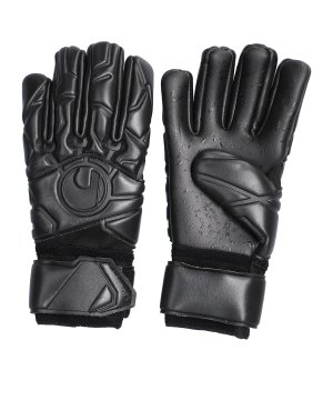 uhlsport-black-edition-supergrip-pro-handschuh-f01-equipment-torwarthandschuhe-1011136.jpg
