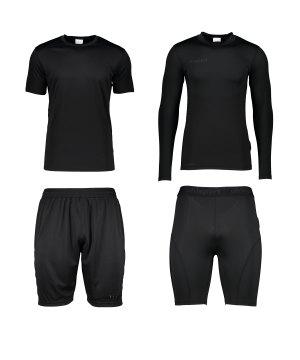 uhlsport-black-edition-torwartset-schwarz-f01-fussball-teamsport-textil-torwarttrikots-1005647.jpg