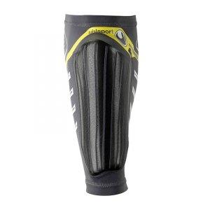 uhlsport-carbon-flex-schienbeinschoner-grau-f04-equipment-ausstattung-schienbeinschuetzer-1006770.jpg