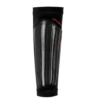 uhlsport-carbonflex-2-0-schienbeinschoner-f01-protektor-schuetzer-equipment-zubehoer-1006800.jpg