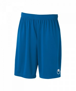 uhlsport-center-2-short-mit-innenslip-men-herren-erwachsene-blau-f03-1003059.jpg