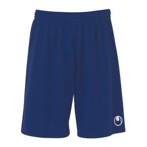 uhlsport-center-2-short-mit-innenslip-men-herren-erwachsene-blau-f05-1003059.jpg
