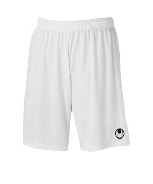 uhlsport-center-basic-2-short-ohne-innenslip-kinder-children-kids-weiss-f01-1003058.jpg