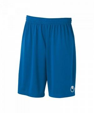 uhlsport-center-basic-2-short-ohne-innenslip-men-herren-erwachsene-blau-f03-1003058.jpg