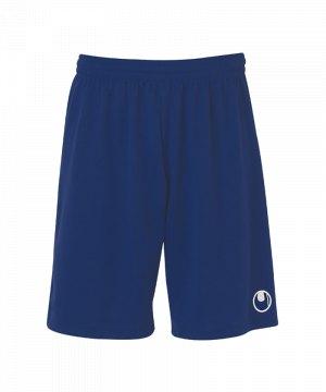 uhlsport-center-basic-2-short-ohne-innenslip-men-herren-erwachsene-blau-f07-1003058.jpg