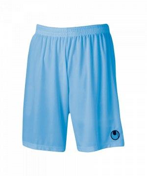 uhlsport-center-basic-2-short-ohne-innenslip-men-herren-erwachsene-blau-f10-1003058.jpg