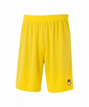 uhlsport-center-basic-2-short-ohne-innenslip-men-herren-erwachsene-gelb-f05-1003058.jpg