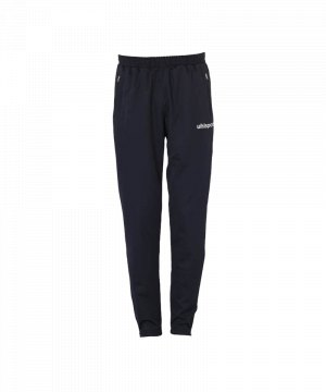 uhlsport-classic-trainingshose-damen-blau-f03-sporthose-women-frauen-trainingshose-sport-training-team-1005155.jpg