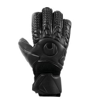 uhlsport-comfort-ag-tw-handschuh-schwarz-f01-equipment-torwarthandschuhe-1011093.jpg