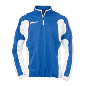 uhlsport-cup-1-4-zip-top-sweatshirt-kids-kinder-blau-weiss-f01-1002038.jpg