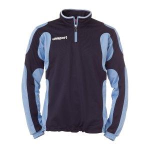 uhlsport-cup-1-4-zip-top-sweatshirt-men-herren-erwachsene-blau-f05-1002038.jpg