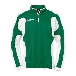 uhlsport-cup-1-4-zip-top-sweatshirt-men-herren-erwachsene-gruen-weiss-f04-1002038.jpg