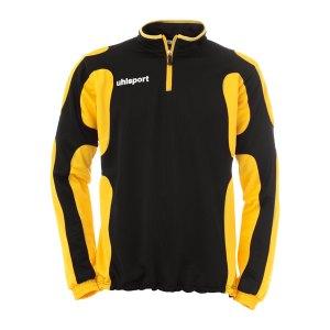 uhlsport-cup-1-4-zip-top-sweatshirt-men-herren-erwachsene-schwarz-gelb-f03-1002038.jpg