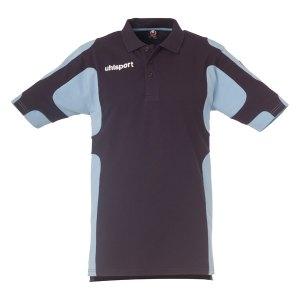 uhlsport-cup-poloshirt-shirt-kids-kinder-blau-f01-1002074.jpg