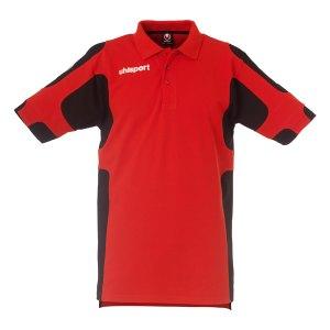 uhlsport-cup-poloshirt-shirt-men-herren-erwachsene-rot-schwarz-f03-1002074.jpg