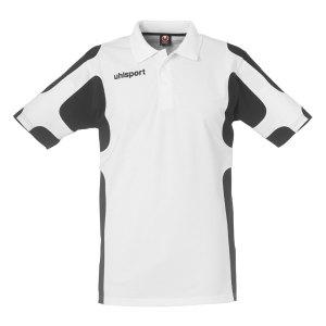 uhlsport-cup-poloshirt-shirt-men-herren-erwachsene-weiss-schwarz-f04-1002074.jpg