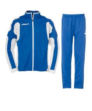 uhlsport-cup-polyesteranzug-polyesterjacke-polyesterhose-kids-kinder-junior-children-blau-weiss-1005122-1005123.jpg