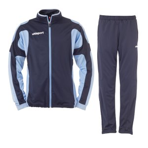 uhlsport-cup-polyesteranzug-polyesterjacke-polyesterhose-men-herren-erwachsene-blau-1005122-1005123.jpg