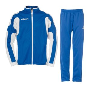 uhlsport-cup-polyesteranzug-polyesterjacke-polyesterhose-men-herren-erwachsene-blau-weiss-1005122-1005123.jpg