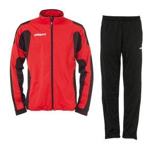 uhlsport-cup-polyesteranzug-polyesterjacke-polyesterhose-men-herren-erwachsene-rot-schwarz-1005122-1005123.jpg