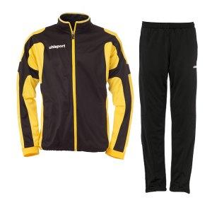 uhlsport-cup-polyesteranzug-polyesterjacke-polyesterhose-men-herren-erwachsene-schwarz-gelb-1005122-1005123.jpg