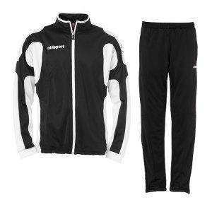 uhlsport-cup-polyesteranzug-polyesterjacke-polyesterhose-men-herren-erwachsene-schwarz-weiss-1005122-1005123.jpg