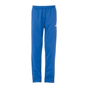 uhlsport-cup-polyesterhose-trainingshose-lang-men-herren-erwachsene-blau-f03-1005123.jpg