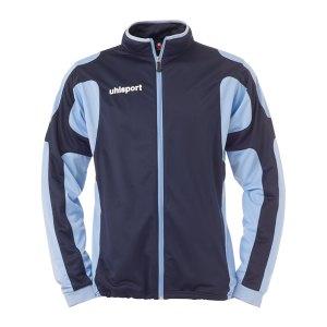 uhlsport-cup-polyesterjacke-trainingsjacke-kinder-children-kids-blau-f05-1005122.jpg