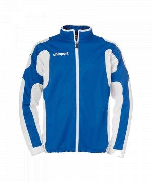 uhlsport-cup-polyesterjacke-trainingsjacke-kinder-children-kids-blau-weiss-f01-1005122.jpg