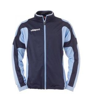 uhlsport-cup-polyesterjacke-trainingsjacke-men-herren-erwachsene-blau-f05-1005122.jpg