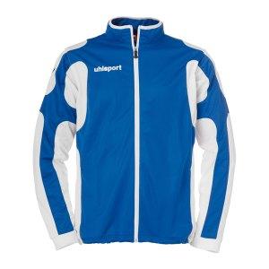 uhlsport-cup-polyesterjacke-trainingsjacke-men-herren-erwachsene-blau-weiss-f01-1005122.jpg