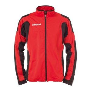 uhlsport-cup-polyesterjacke-trainingsjacke-men-herren-erwachsene-rot-schwarz-f02-1005122.jpg