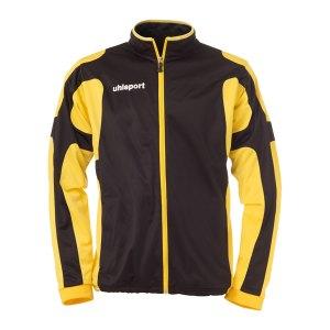 uhlsport-cup-polyesterjacke-trainingsjacke-men-herren-erwachsene-schwarz-gelb-f03-1005122.jpg