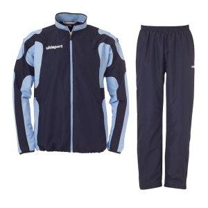 uhlsport-cup-praesentationsanzug-webjacke-webhose-men-herren-erwachsene-blau-1005124-1005125.jpg