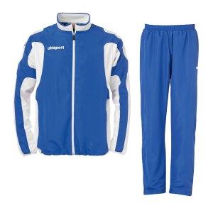 uhlsport-cup-praesentationsanzug-webjacke-webhose-men-herren-erwachsene-blau-weiss-1005124-1005125.jpg