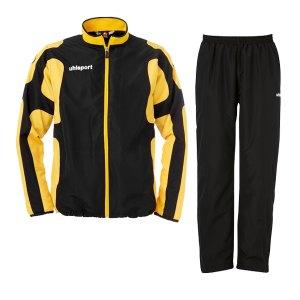 uhlsport-cup-praesentationsanzug-webjacke-webhose-men-herren-erwachsene-schwarz-gelb-1005124-1005125.jpg