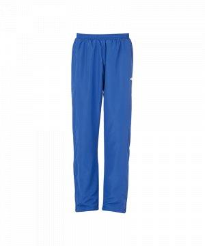 uhlsport-cup-praesentationshose-webhose-hose-lang-men-herren-erwachsene-blau-f03-1005125.jpg