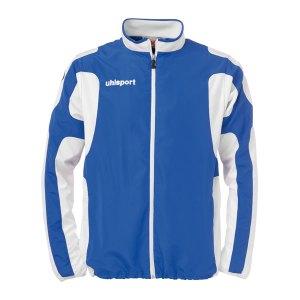 uhlsport-cup-praesentationsjacke-webjacke-men-herren-erwachsene-blau-weiss-f01-1005124.jpg
