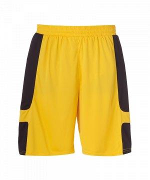 uhlsport-cup-short-mit-innenslip-hose-kurz-kids-kinder-gelb-schwarz-f03-1003086.jpg