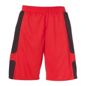 uhlsport-cup-short-mit-innenslip-hose-kurz-kids-kinder-rot-schwarz-f02-1003086.jpg